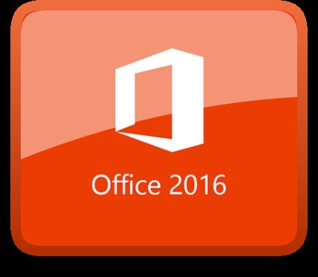 Professionaalne arvutikasutaja MS Office 2016 baasil