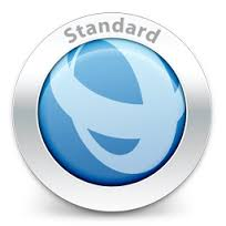 Raamatupidamine programmil Books 8. MS Excel raamatupidajale (vene)