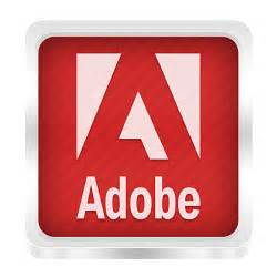 Adobe Creative Cloud ‐ Phostoshop, Indesign, Illustrator, After Effects.