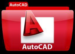 AutoCAD 2D/3D koolitus. Проектирование 2D/3D в системе AutoCAD
