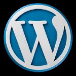 Kodulehe või blogi loomine WordPressiga