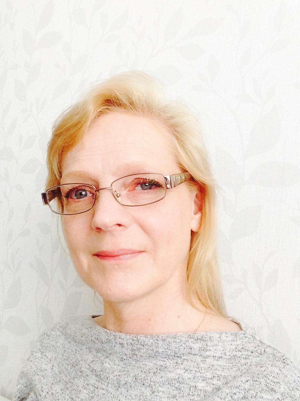 Krista Jutt