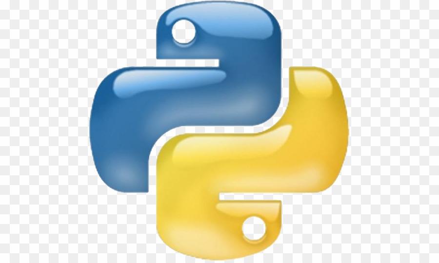 Programmeerimise alused. Pythoni algkursus. (K,R õhtuti)