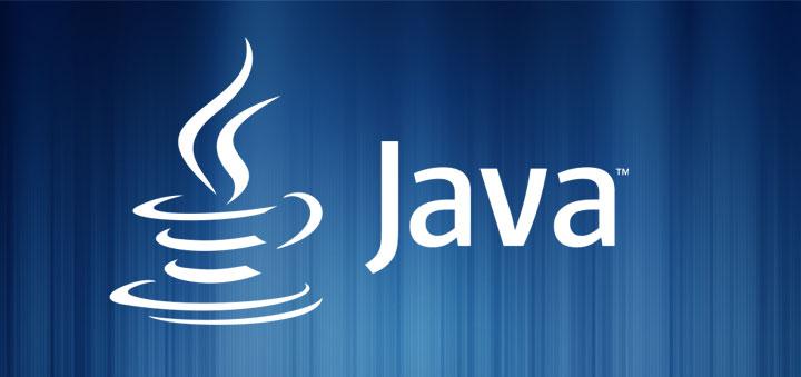 Mobiilirakenduste arendamine. Java algkursus. (E, K õhtuti)