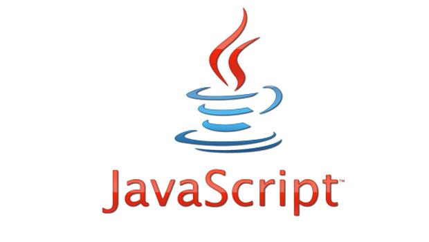 Tulevase Front-End spetsialisti intensiivkursus Javascriptis (T, N 13.00)