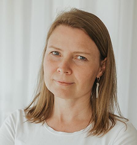 KristinKutti