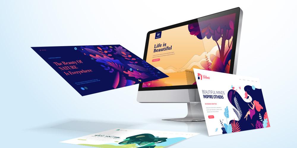 Front-end arendus ja veebidisain (13.00)