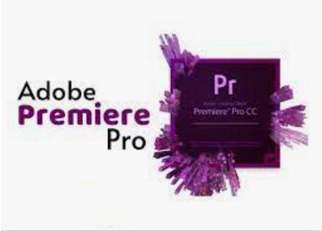 Videomontaaži koolitus programmiga Adobe Premiere Pro CC